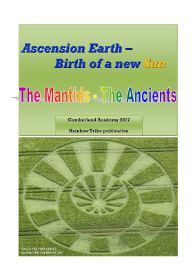 Meet+the+ancients+cover-page-001