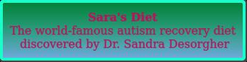 saras_diet