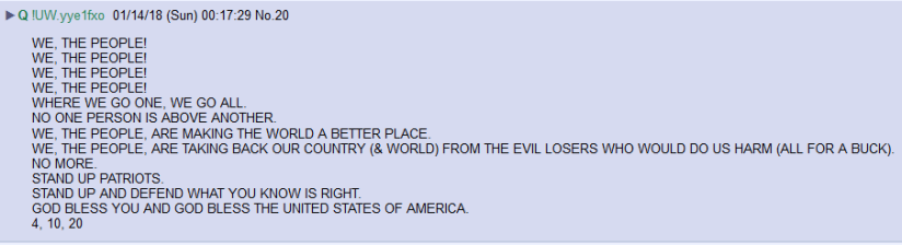 Screenshot-2018-1-15  greatawakening -.png