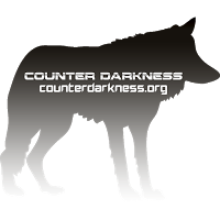 wolf-counter-darkness-shifted