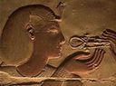 Egypy device