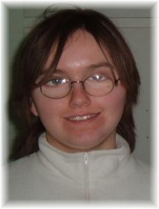 Sarah001