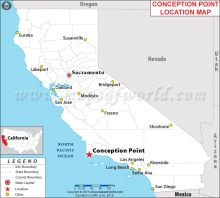 usa-conception-point-ca